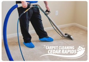 marion carpet cleaner